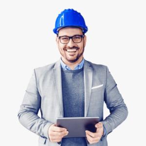 Arbeitsschutz Unterweisung