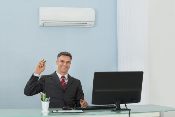 Energiemanagement ist eigentlich ganz einfach. Wie, das zeigt Ihnen unsere Unterweisung!