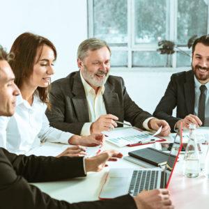 Kundennutzen: Alleinstellungsmerkmal als Wettbewerbsvorteil